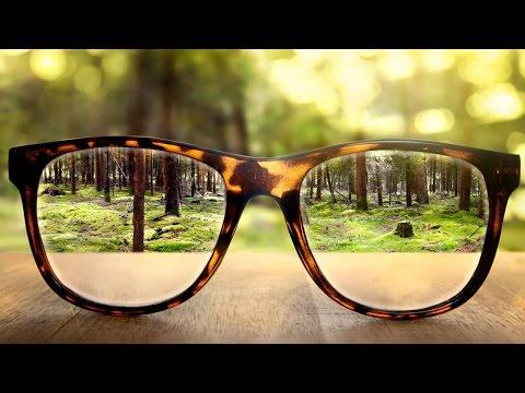 hyperopia fiatal korban teszteli a jó látást vagy sem