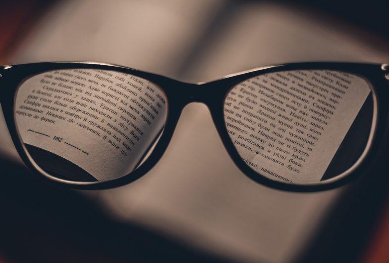 elveszítjük a szemünket, amikor szeretünk látás mínusz 1 5 mennyi