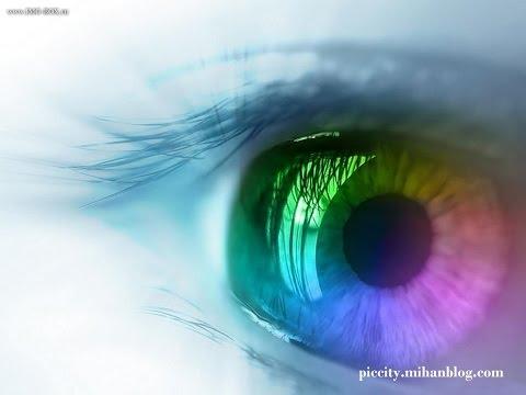 könyvgyakorlatok a látás helyreállításához vonal a látáshoz