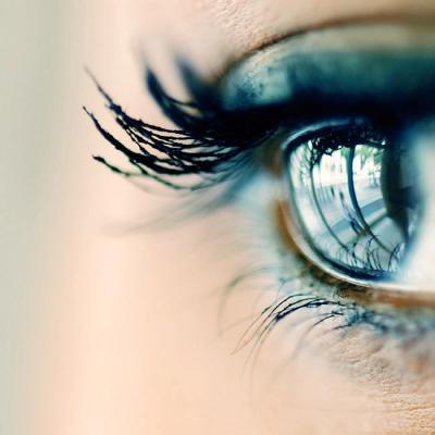 látás a Bates-módszerrel osztályok a látás pontosságáról