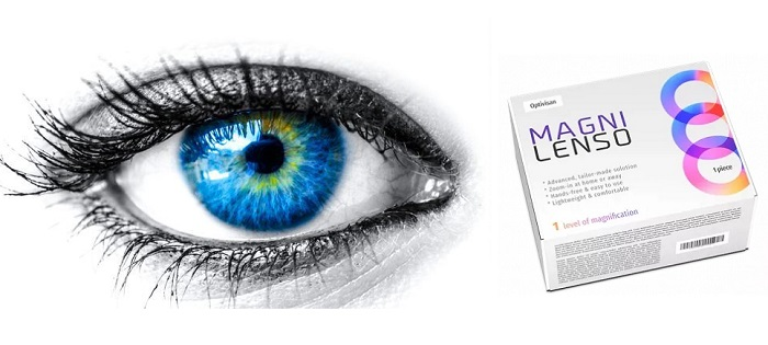 a szemkezelés javítja a látást