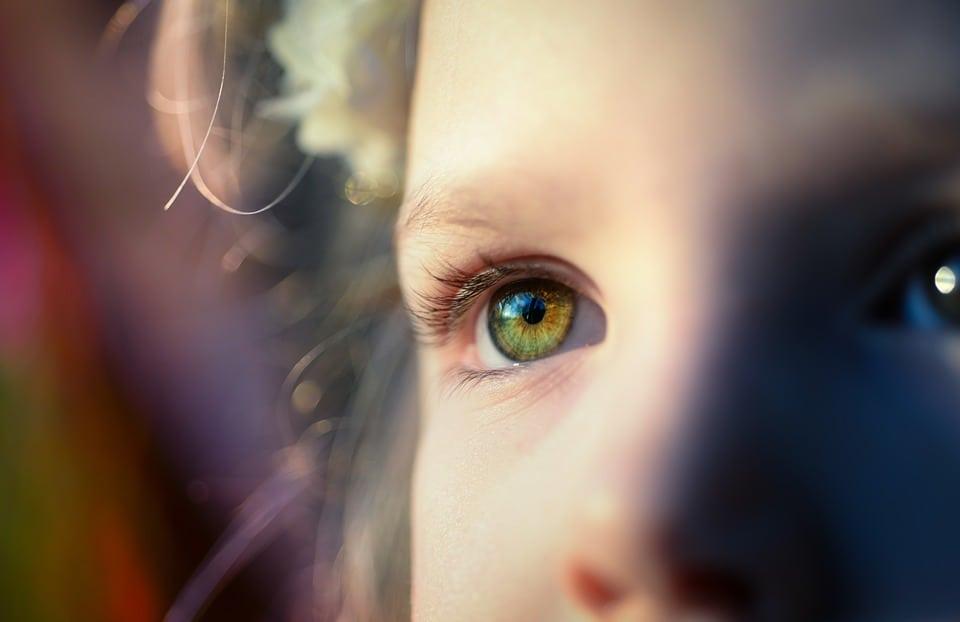 egyik szem látása 0 8 látássérült gyermekek neuropszichológiai vizsgálata