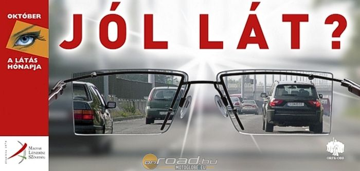 százalékos látás mínusz 8 szem látásszerkezet