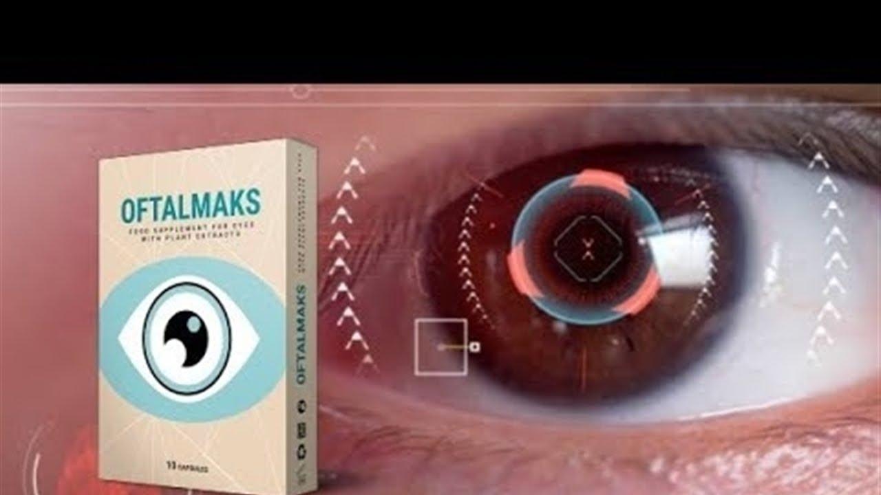 a látás javítása népi gyógyszerekkel és gyakorlatokkal)