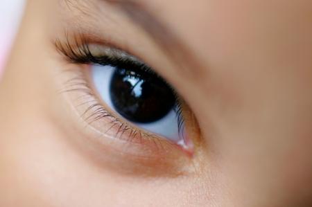 esettanulmány a szemészetben a látási gyógyszerek helyreállítása