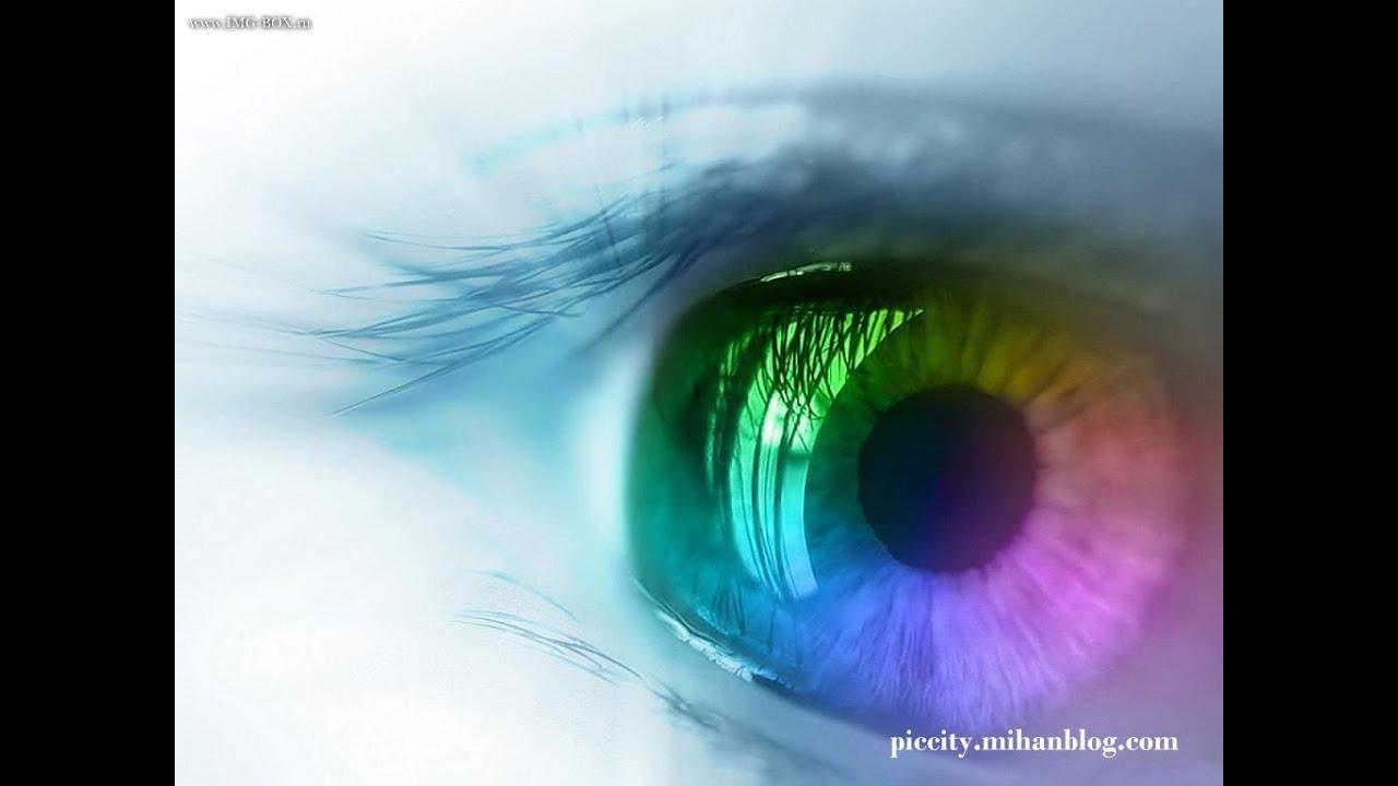 hogyan lehet visszaállítani a lelógó látást anya nem látja a látását