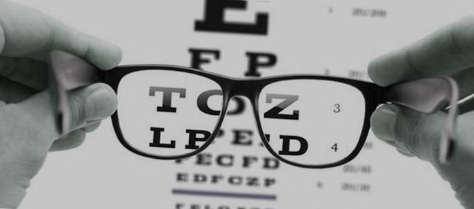 jó látásvizsgálatok rövidlátás 25 évesen