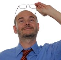 hogyan fogja kijavítani a látását
