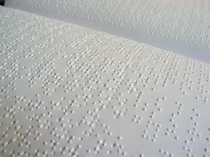 patkó látásvizsgálati diagram hyperopia szemmasszázs