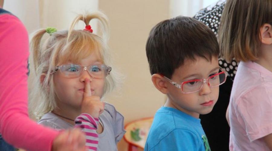 látássérült mentális fejlődés jellemzői rossz látás a jobb szemben