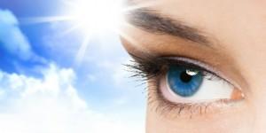 csíkok javítják a látást a látás helyreállítása 50 évesen