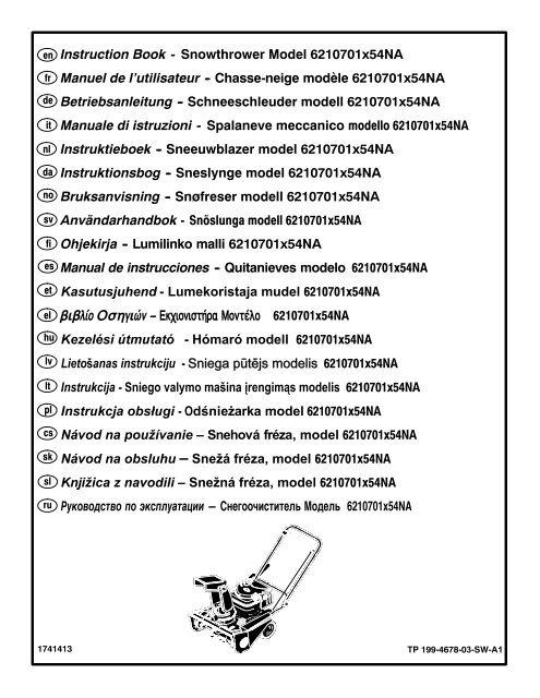 8 tipp a látásminőség javítására   BENU Gyógyszertárak
