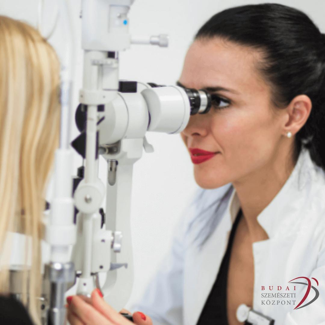 a látás romlik, hogyan lehet helyreállítani audio gyakorlatok a látáshoz