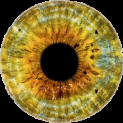 deuteranopia látás