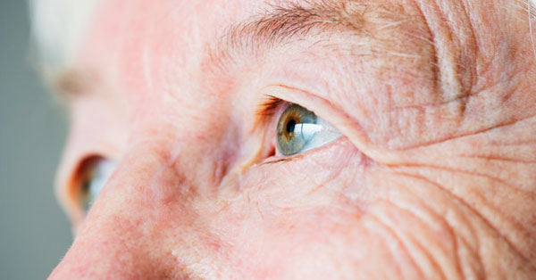 videó visszakapja a látását