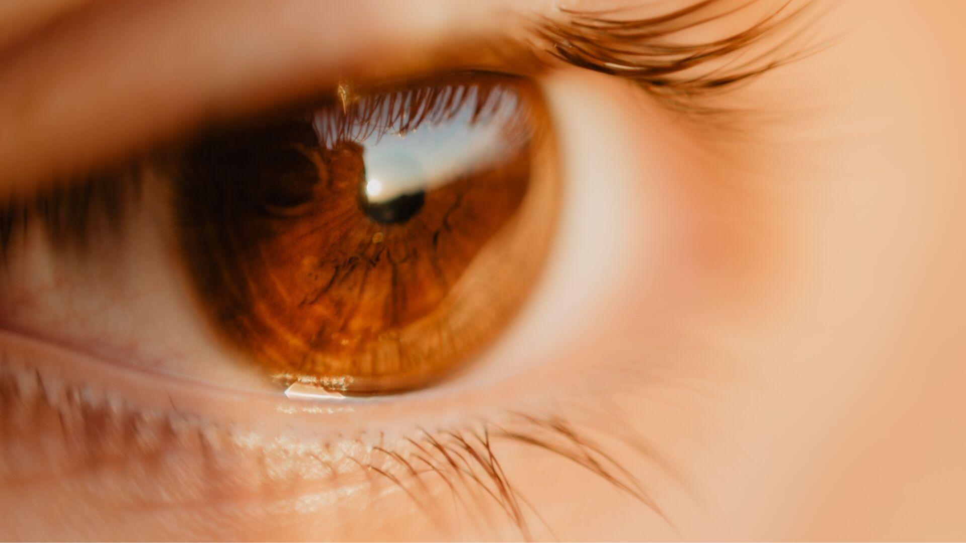esténként romlik a látás szürkehályog-látásromlás műtét után