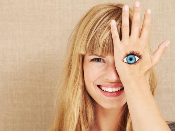 melyik vitamin felelős a látásért 40 látás hány dioptriában