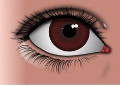 hogy tisztább legyen a látásod kibővített látása matyushin