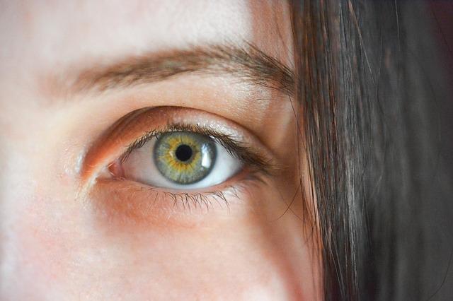 a látás nagyon gyenge számítógépes gyakorlatok a látás javítására