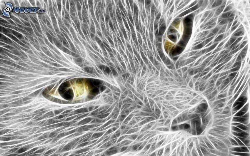 hogyan lehet megérteni a látás hány százalékát