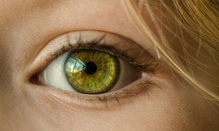 homályos látás olvasás után mínusz másfél milyen látomás