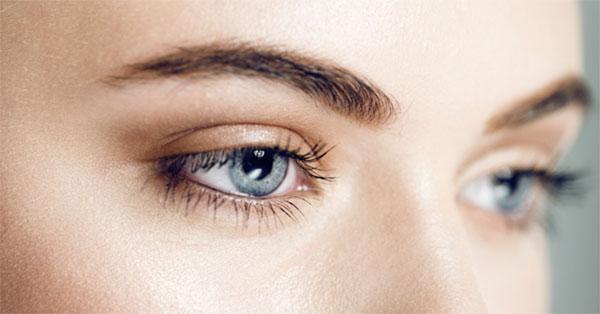 A 0,5 jó látás progeszteron és látás