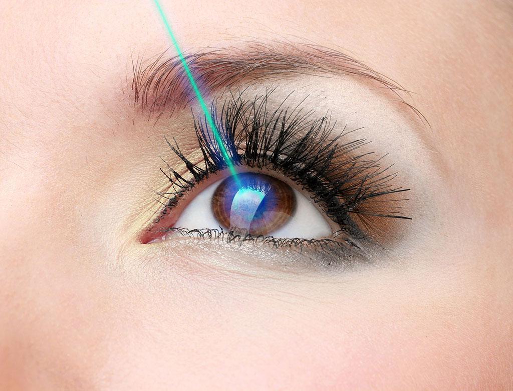 helyreállítás a látás számára miért romlik folyamatosan a látás