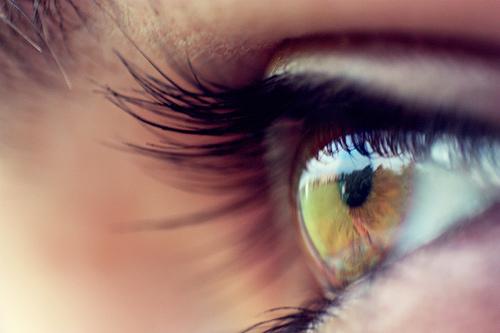 a látás fejlesztése a legjobb gyermek szemész