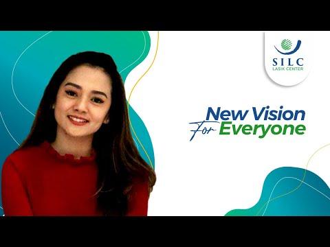 Gyakori kérdések és válaszok a látásjavító lézerkezelésről - Hogyan lehet javítani a látást