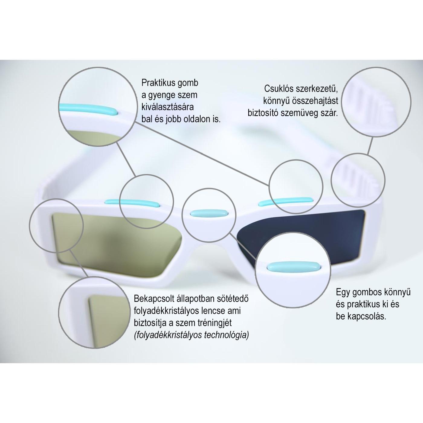 a látás éles csökkenése felnőtteknél hogyan lehet visszaállítani a látás szürkehályogra