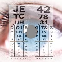 a látásjavító módszerek a legjobbak szemészeti konferenciák, 2020