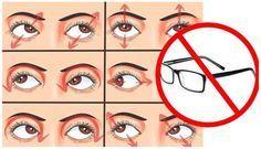 látási problémák megoldása