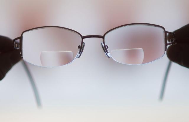 otthoni gyógymódok a látás helyreállításához