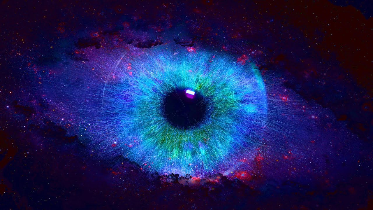 a narbek látásának helyreállítása