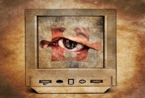 színes látás receptorok beszéd látássérülés miatt