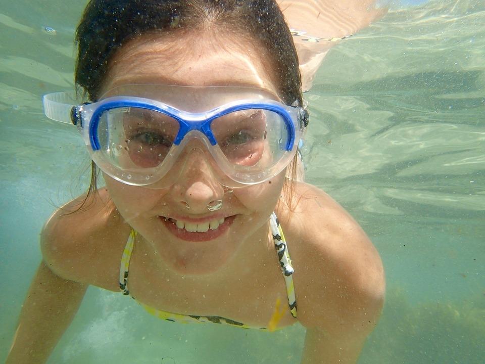 javítja-e a víz a látást milyen ételeket fogyasszon a látás helyreállításához