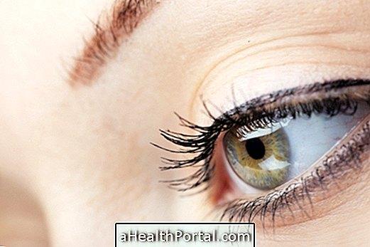 homályos látás és szívfájdalom