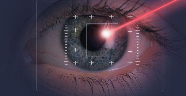 az esti látásromlás szaruhártya károsodása és látása