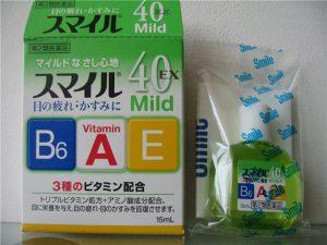 vitaminok a látás helyreállításához vásárolni
