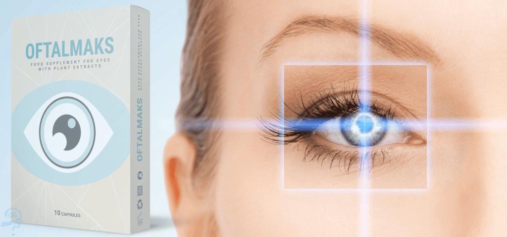 következmények a látás helyreállítása után fizikai gyakorlat a látás helyreállításához