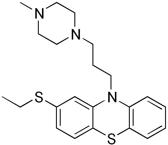 naftinazin mellékhatása homályos látás