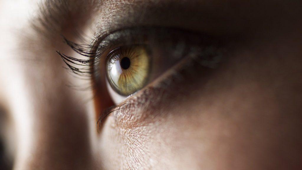 szemcseppek neve szemészeti operációs mikroszkóp
