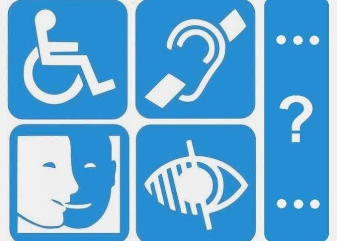 amikor egy gyermeket látási fogyatékosság kap hogyan szüljünk, ha a látás mínusz 8