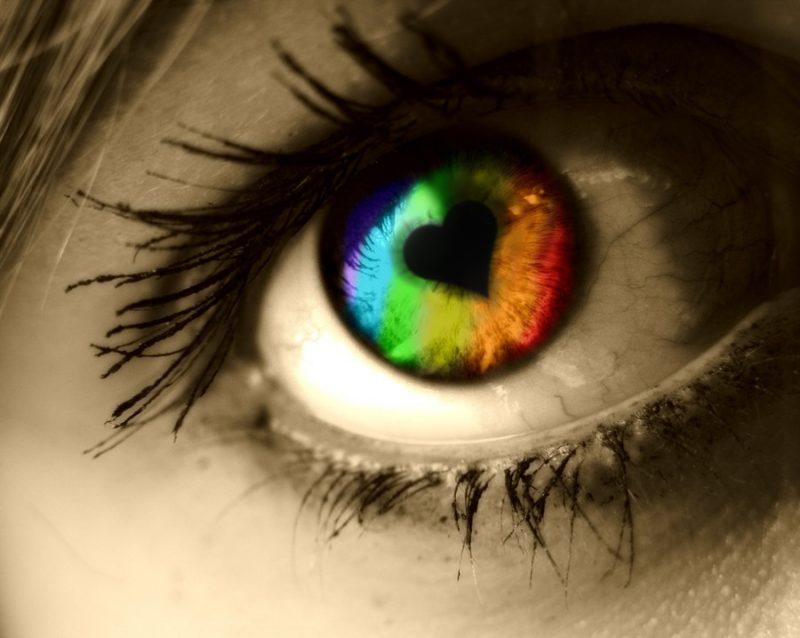 eddigi jövőkép a látást javító szemcseppek