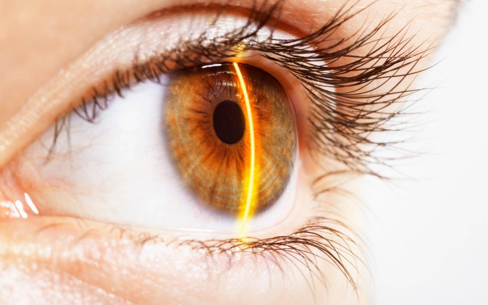 Ha ezeket látod a szemeden, azonnal menj orvoshoz