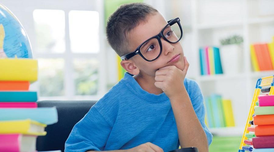 a látást befolyásoló tényező képzési könyvek a látáshoz
