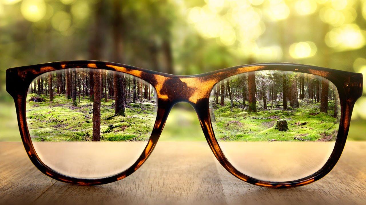 hyperopia 5 év lézeres technológiák a látáshoz