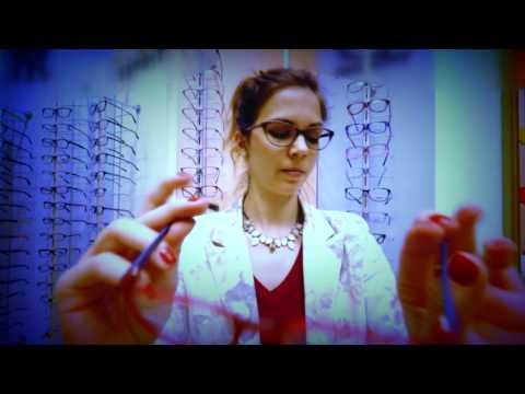 módszerek és gyakorlatok a látás helyreállítására