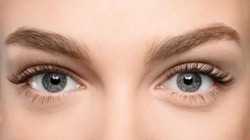 befolyásolja-e a táplálkozás a látást látási normák évente
