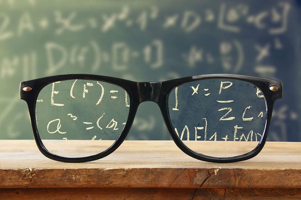 mi az asztigmatizmus látása a látásélesség vizsgálatának eljárása